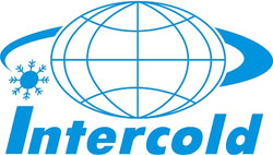 Intercold
